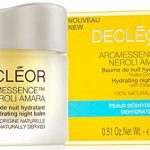 Guide d'achat decleor homme