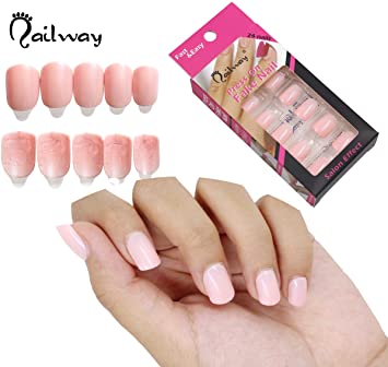 guide dachat faux ongles autocollants