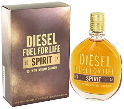 guide dachat fuel for life spirit