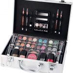 Guide d'achat make up moins cher