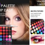 Guide d'achat maquillage mat