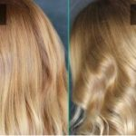 Guide d'achat patine cheveux meches