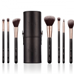 Guide d'achat pinceau maquillage pro