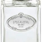 Guide d'achat prada infusion