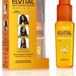 Guide d'achat serum l oreal cheveux