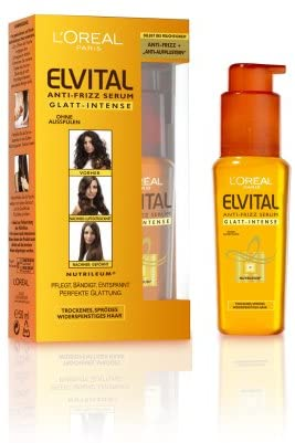 guide dachat serum l oreal cheveux