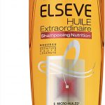 Guide d'achat shampooing elseve