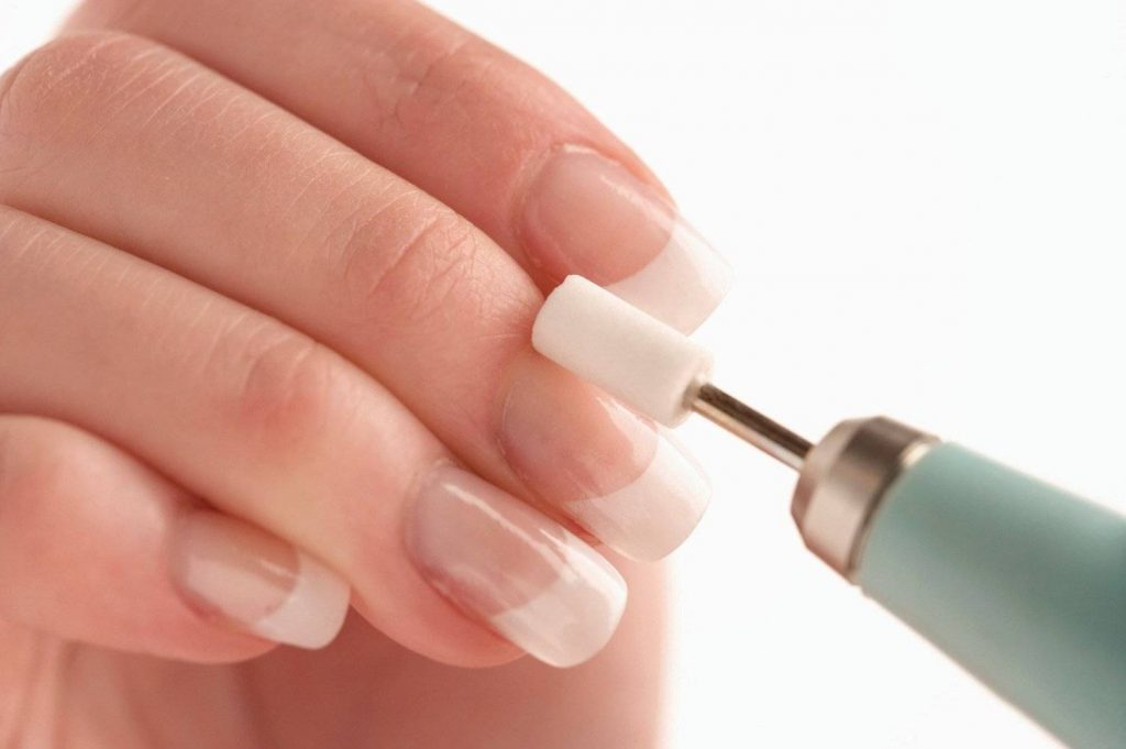 guide dachat soins ongles