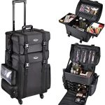 Guide d'achat trolley coiffure professionnel