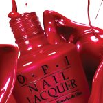 Guide d'achat vernis a ongle grossiste