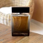 Meilleur avis sur dolce and gabbana the one