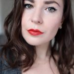 Test chanel rouge allure