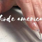 Test tips ongles