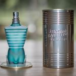 Avis coffret jean paul gaultier le male