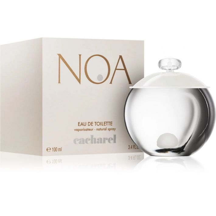 avis noa cacharel 100ml