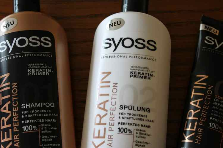 comparatif shampoing special lissage bresilien