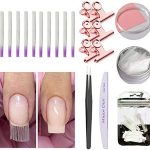 Guide d'achat accessoire ongle