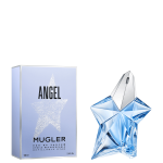 Guide d'achat angel etoile