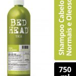 Guide d'achat bed head pas cher