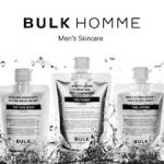 Guide d'achat cosmetiques bio homme
