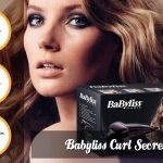 Guide d'achat curl babyliss