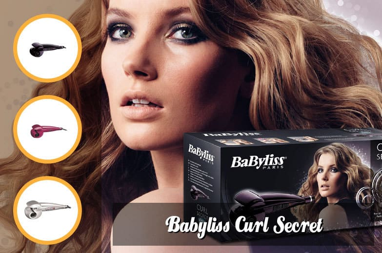 guide dachat curl babyliss