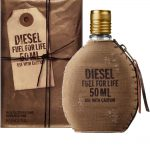 Guide d'achat diesel fuel for life