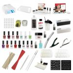 Guide d'achat kit ongulaire