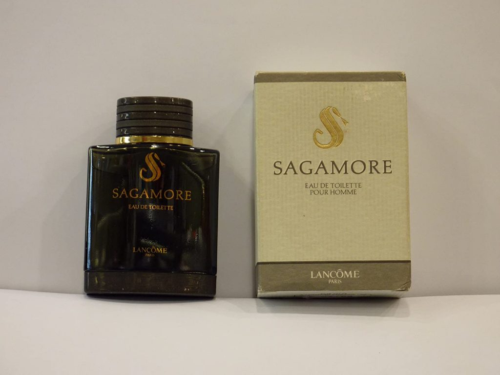 guide dachat lancome homme