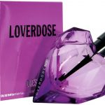 Guide d'achat loverdose by diesel