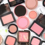 Guide d'achat maquillage blush