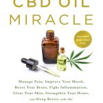 Guide d'achat oil miracle