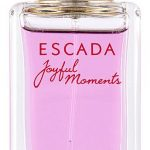 Guide d'achat parfums escada