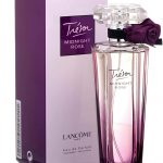 Guide d'achat tresor midnight rose lancome
