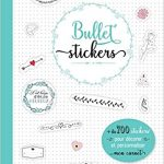 Guide d'achat vente de stickers