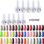 Guide d'achat vernis a ongle lot