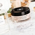 Comparatif chanel maquillage