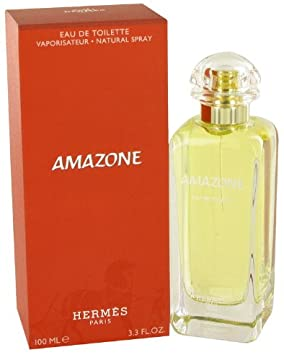 guide dachat amazone d hermes