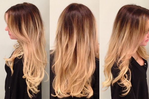 guide dachat coiffeur lissage bresilien