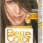 Guide d'achat coloration chatain clair naturel
