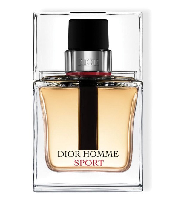 guide dachat dior homme sport