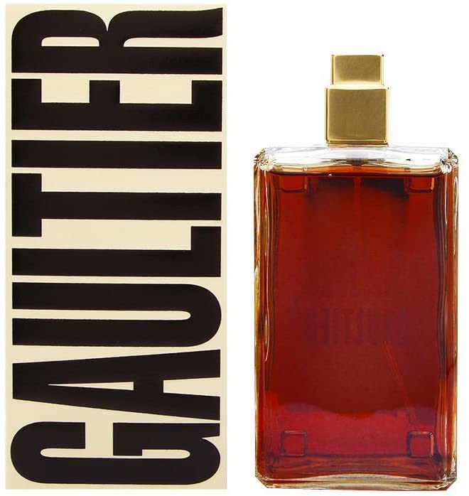 guide dachat gaultier 2