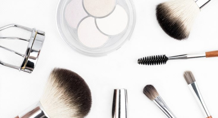guide dachat maquillage beaute