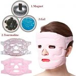 Guide d'achat masque anti age