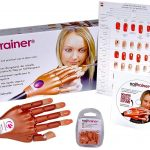 Guide d'achat nail trainer