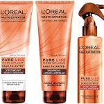 Guide d'achat shampoing l oreal sans sulfate