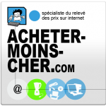 Guide d'achat site pa cher